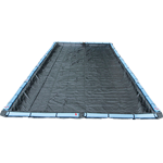 Pool Covers Doheny S Pool Supplies Fast