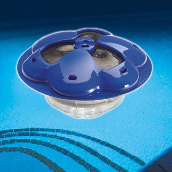 Doheny S Ultra Floating Led Pool Light