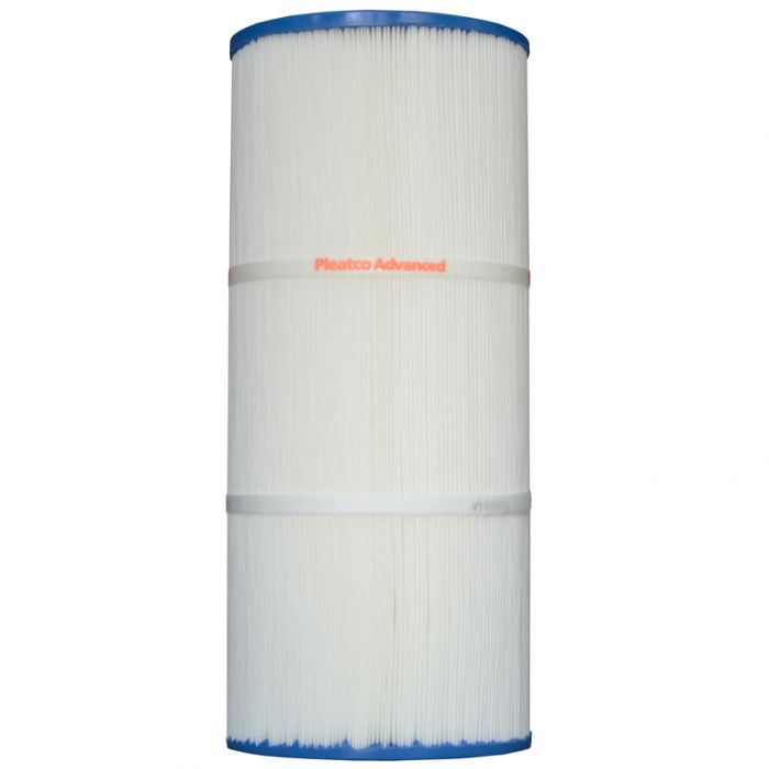 FC-2170 Replacement Cartridge Filter PPF67.5-4 R173314 C-7467