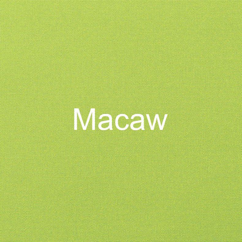 Meadow Decor Modena 5 Piece Lounge Set Macaw Doheny S