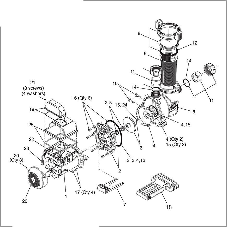 Jandy Flopro Pump Wiring Diagram - 1983 K10 Fuse Box -  maxoncb.ati-bege.jeanjaures37.frWiring Diagram Resource