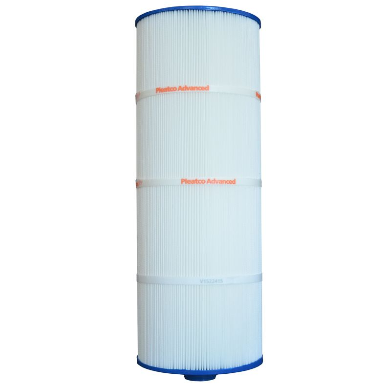 Pleatco Psd90p4 Filter Cartridge The Pool Supplies