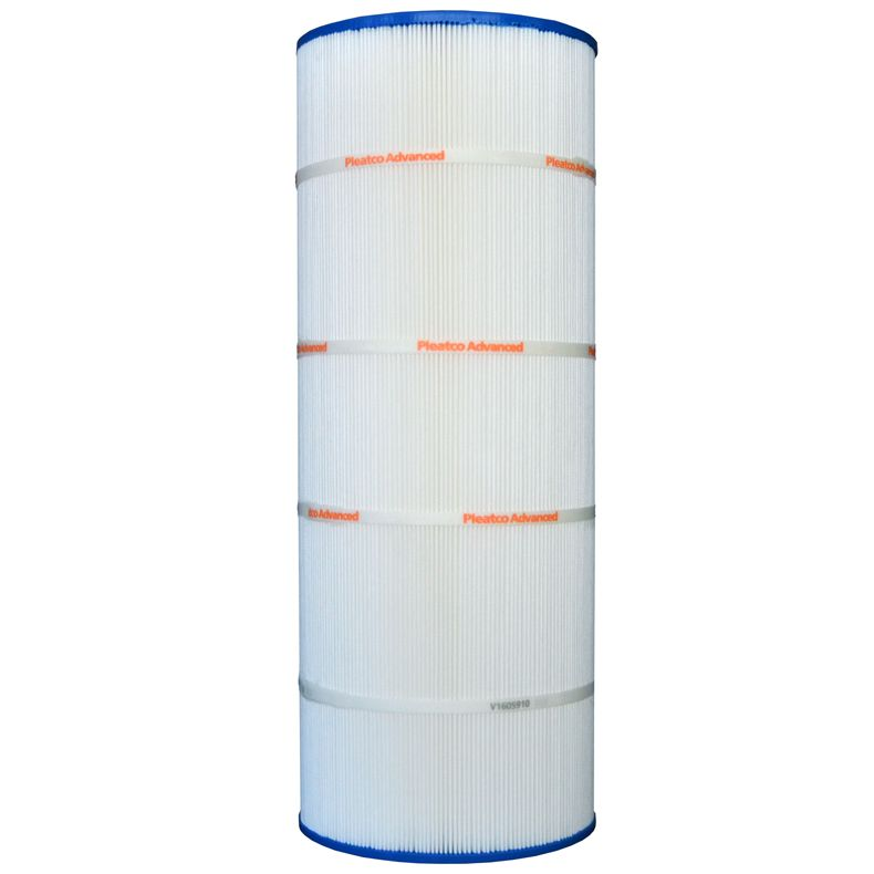 Pleatco Pxst175 Filter Cartridge The Pool Supplies