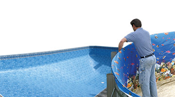 Doheny S Pool Supplies Fast Doheny S Pool Supplies Fast