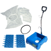 Aquabot Pool Products Doheny S Pool Supplies Fast