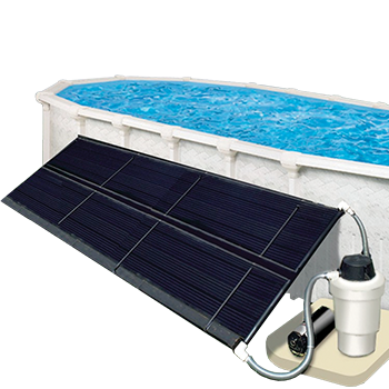 Doheny 39 S Pool Supplies Fast Doheny 39 S Pool Supplies Fast