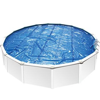 Above Ground Solar Pool Covers Doheny S Pool Supplies Fast